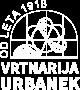 Vrtnarija Urbanek Logo