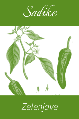 Sadike_zelenjave